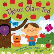 Tikkun Olam Ted