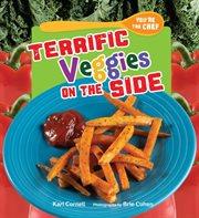 Terrific Veggies on the Side