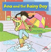 Ana and the Rainy Day