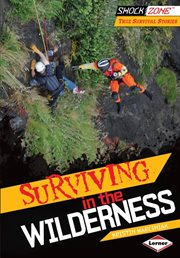 Surviving in the Wilderness