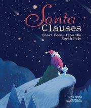 Santa Clauses
