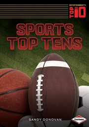 Sports Top Tens