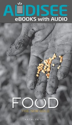 Cover image for Food