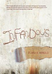 Infandous cover image
