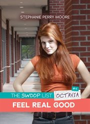 Feel real good cover image