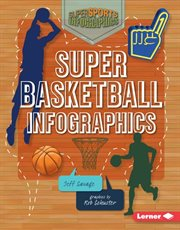 Super Basketball Infographics