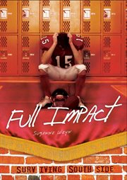 Full impact cover image