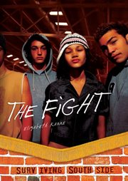 The fight cover image