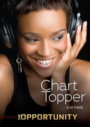 Chart topper cover image