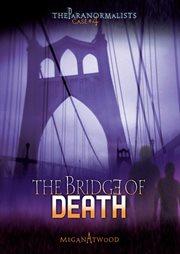 The Bridge of Death