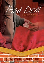Bad deal cover image