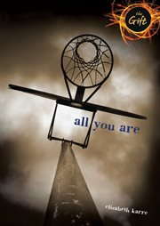 All You Are cover image