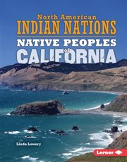 Native Peoples of California