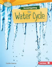Investigating the water cycle cover image