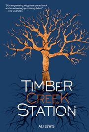 Timber Creek Station cover image