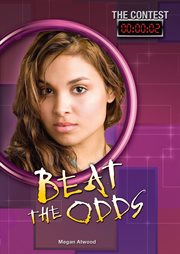 Beat the odds cover image