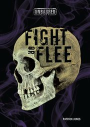 Fight or flee cover image