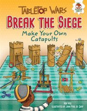 Break the Siege