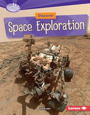Discover Space Exploration