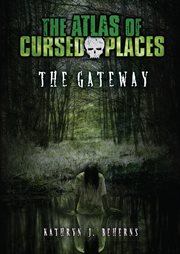 The gateway cover image