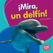 ÆMira, Un Delfâin!