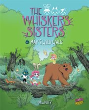 The Whiskers Sisters
