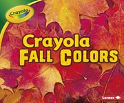 Crayola ' Fall Colors