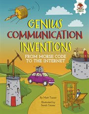 Genius Communication Inventions