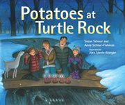 Potatoes at turtle rock cover image