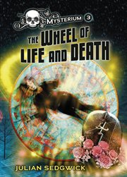 The wheel of life and death cover image