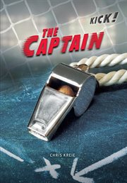 The captain cover image
