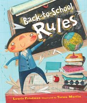 Back-to-school rules cover image