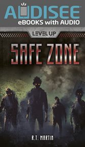 Safe zone cover image