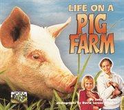Life on A Pig Farm