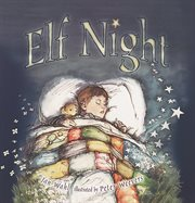 Elf Night