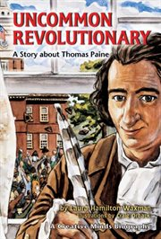 Uncommon Revolutionary