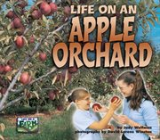 Life on An Apple Orchard