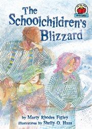 The Schoolchildren's Blizzard
