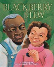 Blackberry Stew