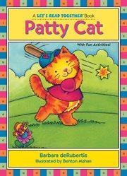 Patty Cat