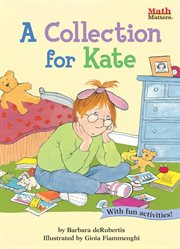 A Collection for Kate