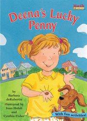 Deena's Lucky Penny