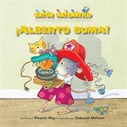 ¡alberto suma! (albert adds up!)