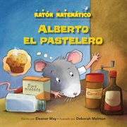 Alberto el pastelero (albert the muffin-maker)