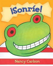 Sonrâie! cover image