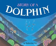 Story of a dolphin cover image
