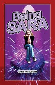 Being Sara - Home Run