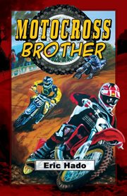 Motocross Brother