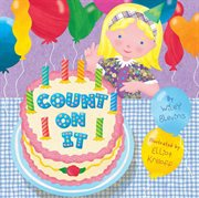 Count on it cover image