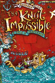 Knot Impossible cover image